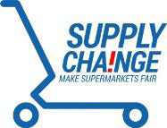 SUPPLY CHA!NGE! Business and Human Rights BRIEFING PAPER FOR POLICY MAKERS